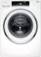 Стиральная машина Whirlpool FSCR 90420 -