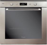 Электрический духовой шкаф Whirlpool AKZM 8200/IX -