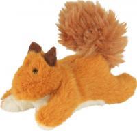 Игрушка для животных Trixie Белка 45768 -