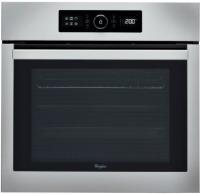 Электрический духовой шкаф Whirlpool AKZ 6270/IX -