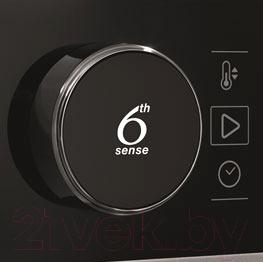 Электрический духовой шкаф Whirlpool AKZ 6230/NB