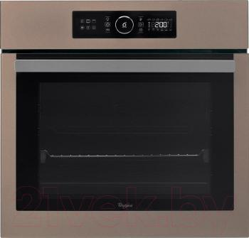 Электрический духовой шкаф Whirlpool AKZ 6230/S