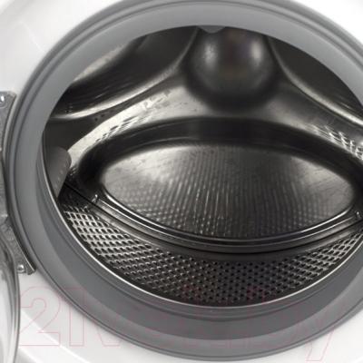 Стиральная машина Whirlpool AWSX 63213