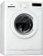 Стиральная машина Whirlpool AWO/C 81200 -