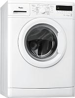 Стиральная машина Whirlpool WSM 7100 -