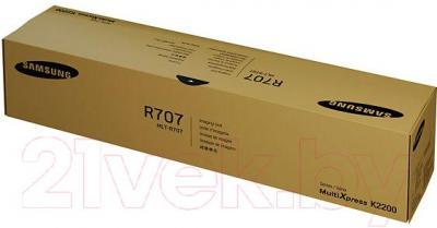 Барабан Samsung MLT-R707/SEE