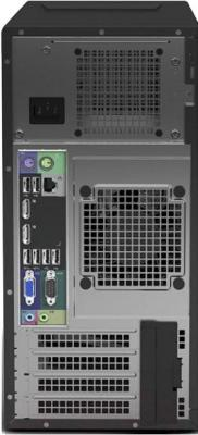 Сервер Dell PowerEdge T20 (210-ACCE-272543004)