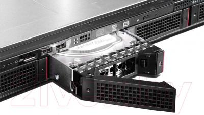 Сервер Lenovo ThinkServer RD550 (70CV0005EA)