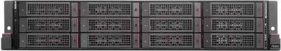 Сервер Lenovo ThinkServer RD650 (70D40016EA)