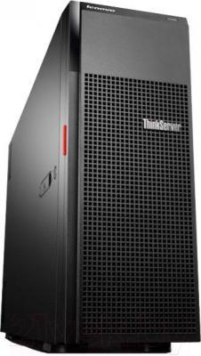 Сервер Lenovo ThinkServer TD350 (70DG000HRU)