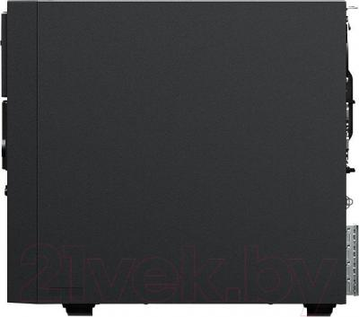 Сервер Lenovo ThinkServer TS140 (70A4003NRU)