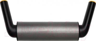 Скалка Fiskars Functional Form 1003021