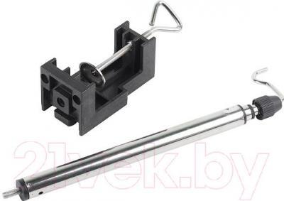 Насадка для электроинструмента Wortex SA100000011