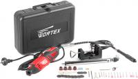 Гравер Wortex MG 3218 E (MG3218E11411) -