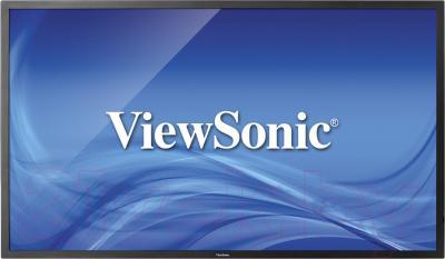Телевизор Viewsonic CDE5500-L
