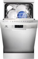 Посудомоечная машина Electrolux ESF9450LOX -