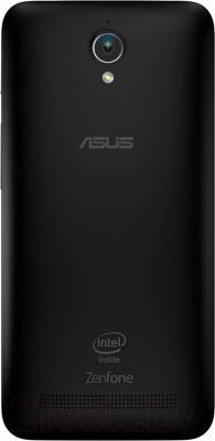 Смартфон Asus ZenFone C (ZC451CG-1A056RU) - общий вид