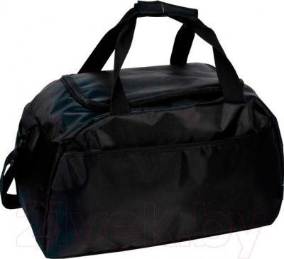 Спортивная сумка Paso 15-018R