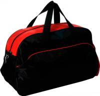 Спортивная сумка Paso 15-255C -