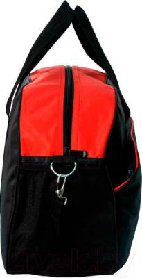 Спортивная сумка Paso 15-255C
