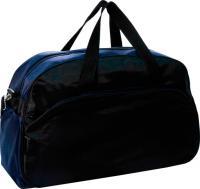 Спортивная сумка Paso 15-255N -