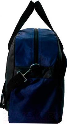 Спортивная сумка Paso 15-255N