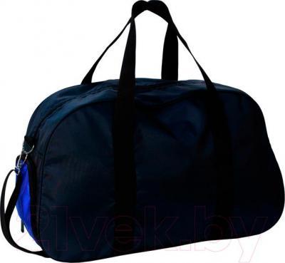 Спортивная сумка Paso 15-2616N