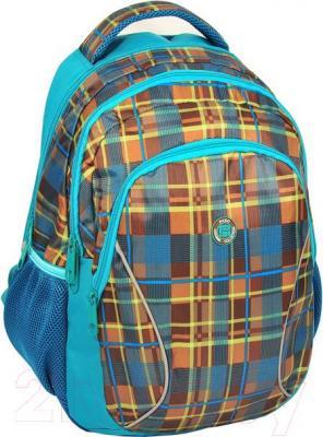 Рюкзак Paso 84-699-2 - общий вид