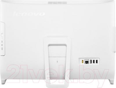 Моноблок Lenovo C260 (57330942)