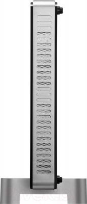 Неттоп Lenovo Q190 (57320413)