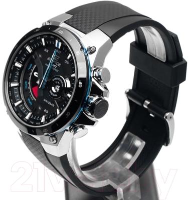 Часы мужские наручные Casio EQW-A1000B-1AER