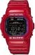 Часы мужские наручные Casio GWX-5600C-4ER -