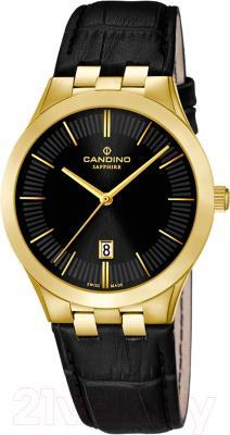 Часы женские наручные Candino C4546/3