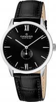 Часы мужские наручные Candino C4470/4 -