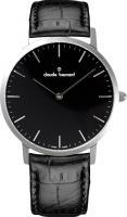 Часы мужские наручные Claude Bernard 20202-3-NIN -