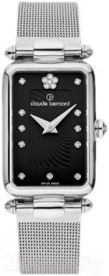 Часы женские наручные Claude Bernard 20503-3-NPN2