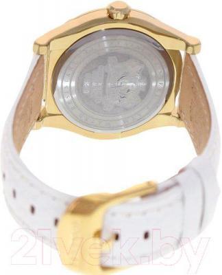 Часы женские наручные Festina F16580/1