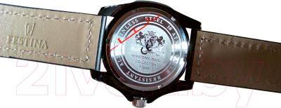 Часы мужские наручные Festina F16491/2