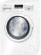 Стиральная машина Bosch WLK24264OE -