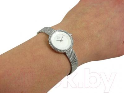 Часы женские наручные Obaku V146LCIMC2