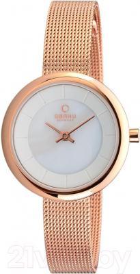 Часы женские наручные Obaku V146LXVWMV