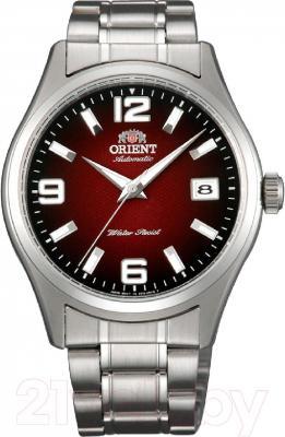 Часы мужские наручные Orient FER1X002H0