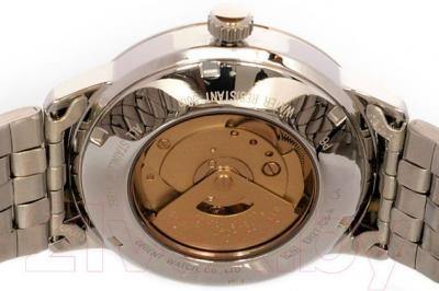 Часы мужские наручные Orient FER2700CW0