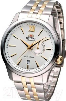 Часы мужские наручные Orient FES00001W0