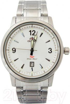 Часы мужские наручные Orient FUNF1006W0