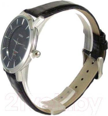 Часы мужские наручные Orient FWF01006B0