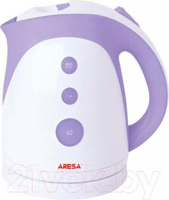 Электрочайник Aresa AR-3413