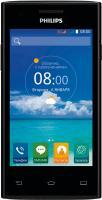 Смартфон Philips S309 (черный) -