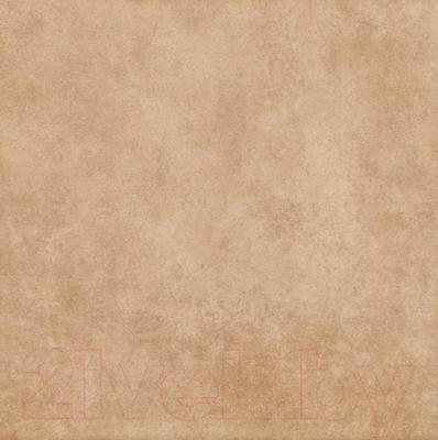 Плитка для пола ColiseumGres Пьемонтэ Бежевый (300x300)