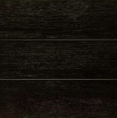 Плитка для пола ColiseumGres Трентино Черный (450x450)